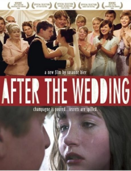 """Efter brylluppet – After the Wedding"" (2006)"