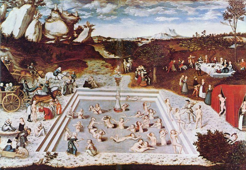 Beimeni Destinacije iz mitova i legendi