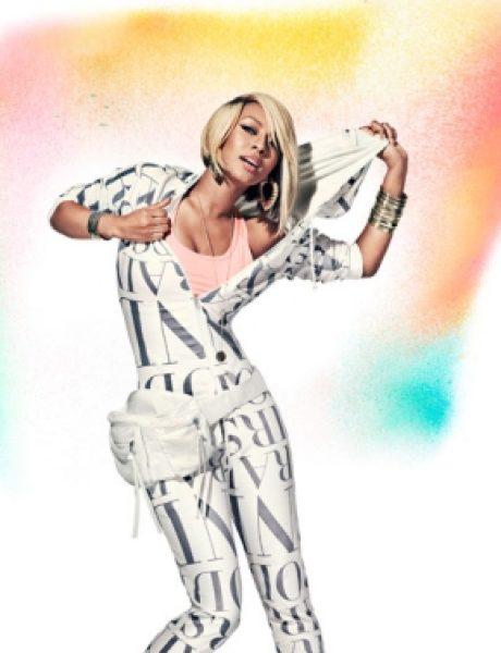 H&M – Fashion against AIDS
