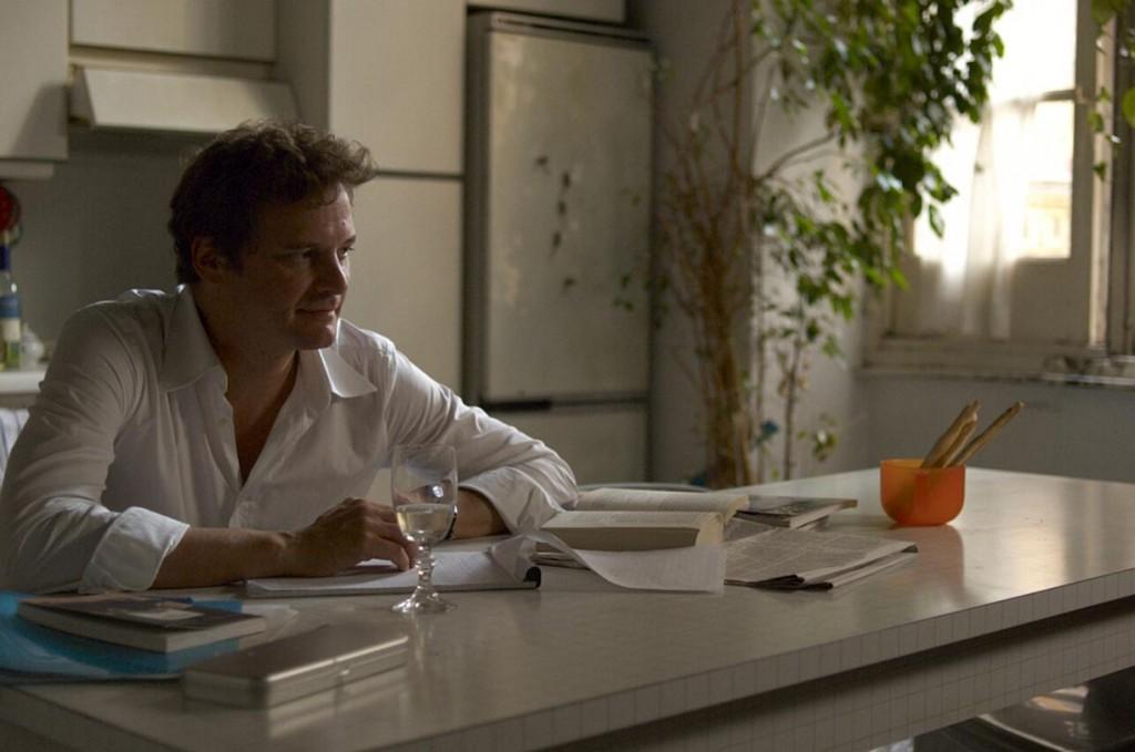 Colin Firth gall3 1024x679 Colin Firth