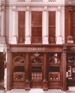 Faberge Shop London SLIKA 3. 242x300 Faberge   sinonim za luksuz