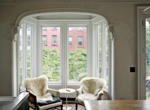 Jenna L. 5 Top 5 domova poznatih dizajnera