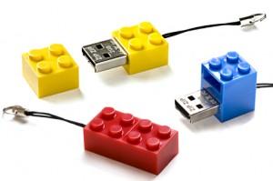 Picture6 300x199 10 najčudnijih USB memorija