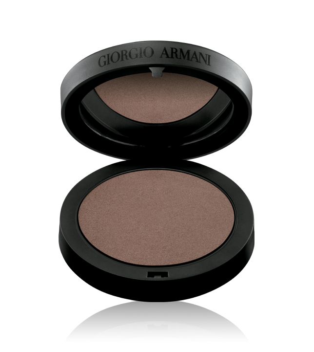 Rumenilo Armani Beauty Makeup Collection Summer 2011.