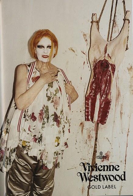 Vivienne Westwood Vivienne Westwood
