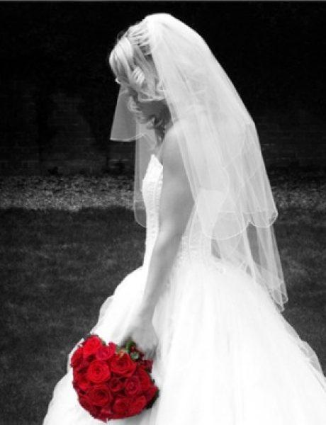 Kako se udati na brzaka