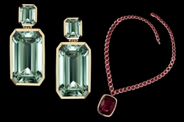 angelinajoliejewelrycollectionrobertprocop1 thumb Style of Jolie kolekcija nakita