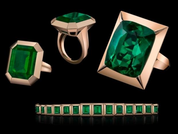 angelinajoliejewelrylinerobertprocop thumb Style of Jolie kolekcija nakita