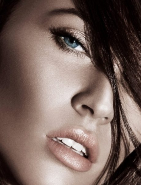 Armani Beauty Makeup Collection Summer 2011.