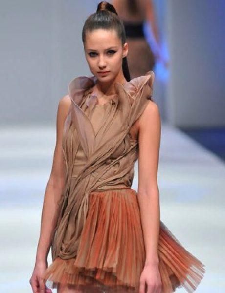 29. Belgrade Fashion Week: 4. dan