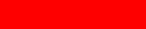 crvenaaaaa Uloga boja u životu čoveka