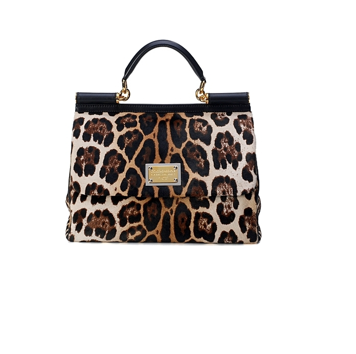 dolce and gabbana spring 2011 bags 1 Dolce & Gabbana torbe Miss Sicily 2011.