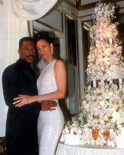 edi 20 najskupljih venčanja   drugi deo