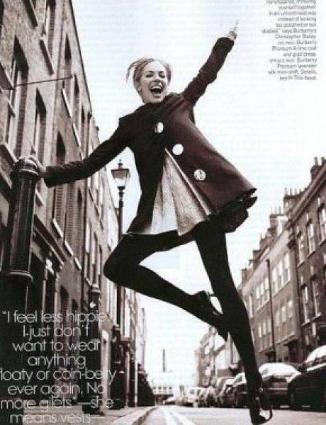 Edie Sedgwick: tragična ikona avangarde