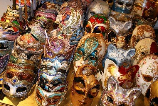 europa 07 176 A, koja je tvoja maska?