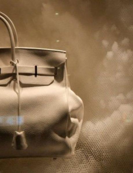 Zašto je luksuz skup: Hermes tašne
