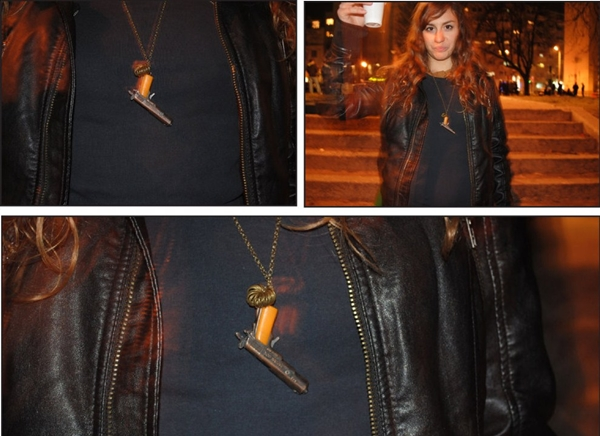 image001 Fashion@night: upečatljivi aksesoari