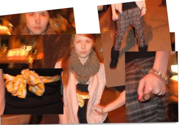image003 Fashion@night: upečatljivi aksesoari