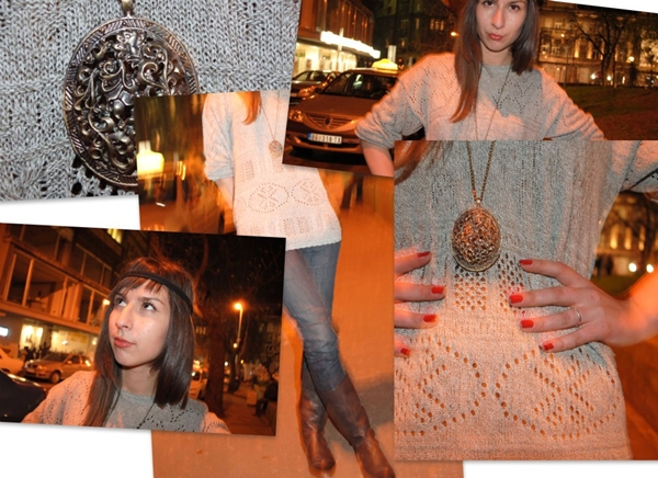 image006 Fashion@night: upečatljivi aksesoari