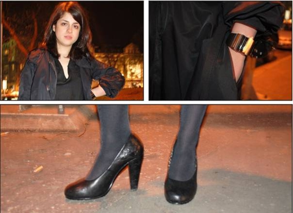 image011 Fashion@night: upečatljivi aksesoari