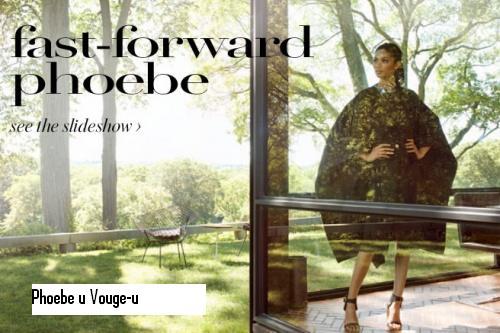 images vogue feature 2009 October Phoebe Philo main pict.jpg article singleimage Ivana Omazić