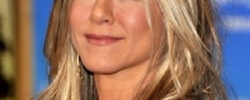Omiljene celebrity boje kose