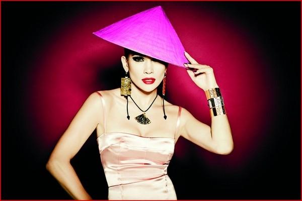jenniferlopeztousadcampaign1 Jennifer Lopez zaštitno lice Tous nakita