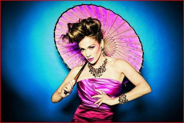 jenniferlopeztousadcampaign2 Jennifer Lopez zaštitno lice Tous nakita