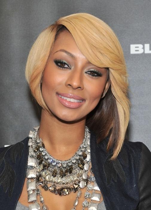 kerihilsonblondeandbrownhaircolor Omiljene celebrity boje kose