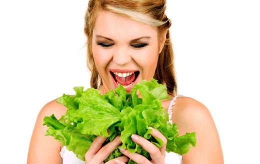 krkanje salate Dresinzi za salatu