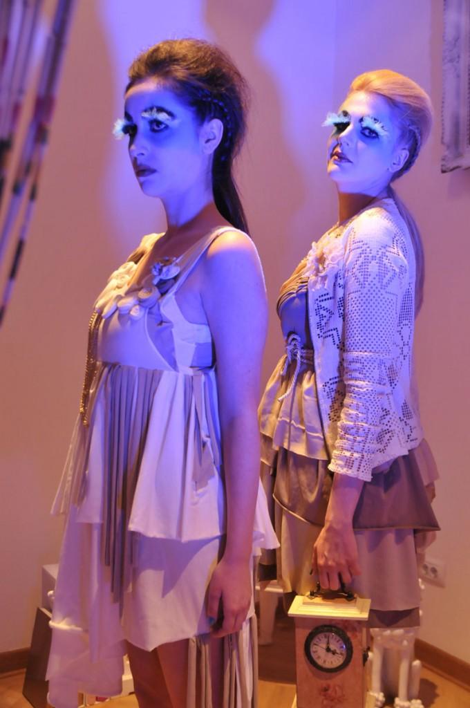 lada dragovic 1 680x1024 29. Belgrade Fashion Week: 7. dan