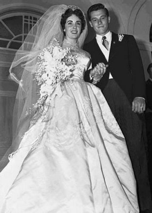 leri 20 najskupljih venčanja   drugi deo