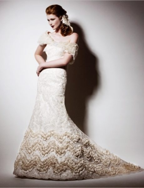 Wannabe Bride: kolekcije za 2011.