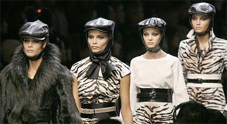 moda wide 32918S1 Ivana Omazić