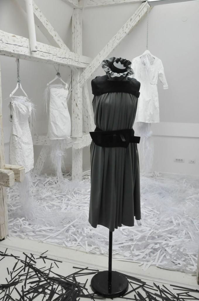 natasha sharich 2 680x1024 29. Belgrade Fashion Week: 7. dan