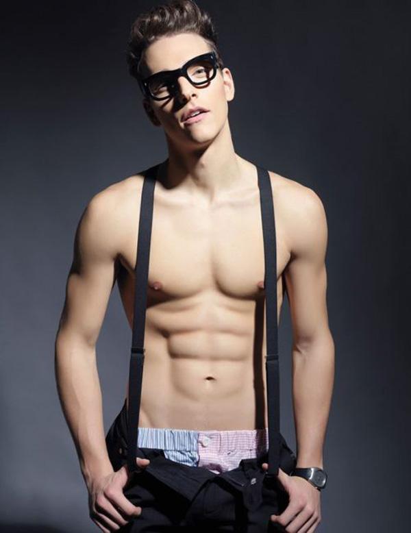 nerd glasses 18 Ljudi koji su vam neophodni za uspon karijere