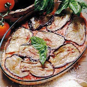 parmigiana2 Parmigiana