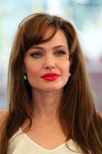 red mat lips 200x300 7 sexy make up izgleda
