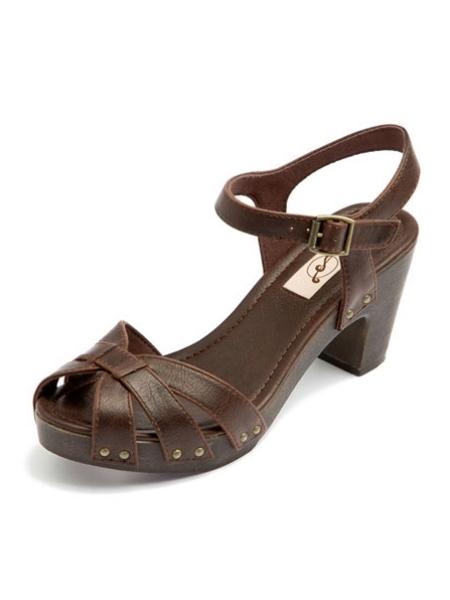 stradivariusspringsummer2011shoes1 Stradivarius obuća za proleće/leto 2011.