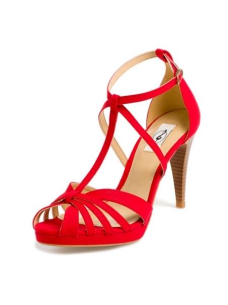 stradivariusspringsummer2011shoes11 Stradivarius obuća za proleće/leto 2011.