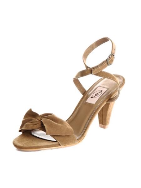 stradivariusspringsummer2011shoes133 Stradivarius obuća za proleće/leto 2011.
