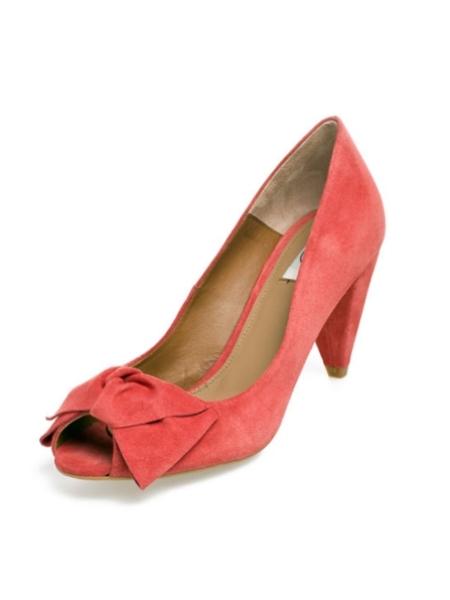 stradivariusspringsummer2011shoes144 Stradivarius obuća za proleće/leto 2011.