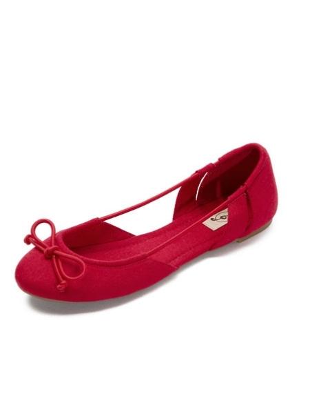 stradivariusspringsummer2011shoes19 Stradivarius obuća za proleće/leto 2011.