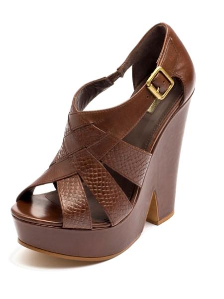 stradivariusspringsummer2011shoes222 Stradivarius obuća za proleće/leto 2011.