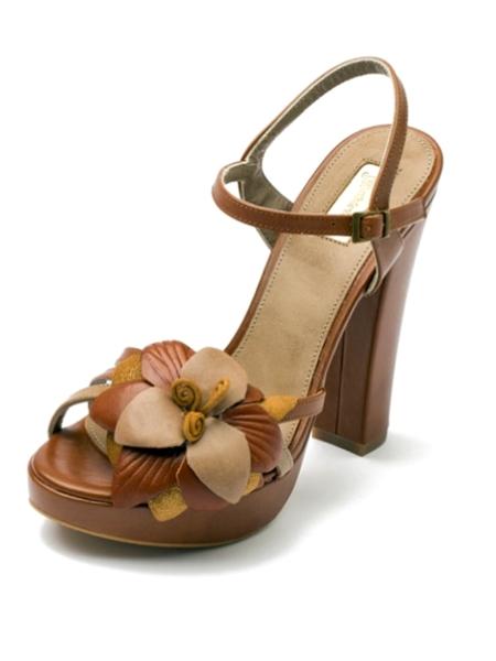 stradivariusspringsummer2011shoes4 Stradivarius obuća za proleće/leto 2011.