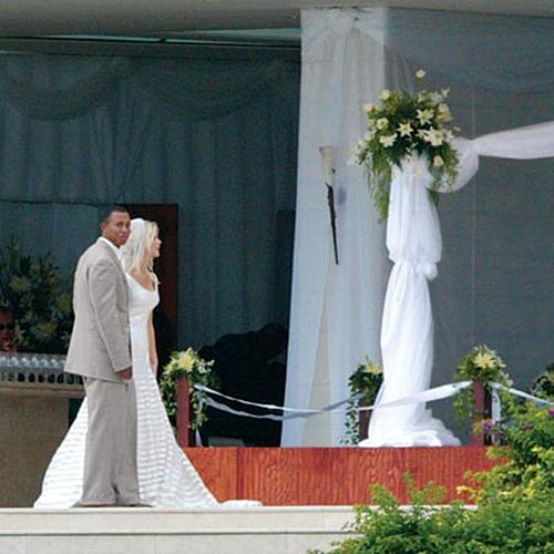 tiger 20 najskupljih venčanja   drugi deo