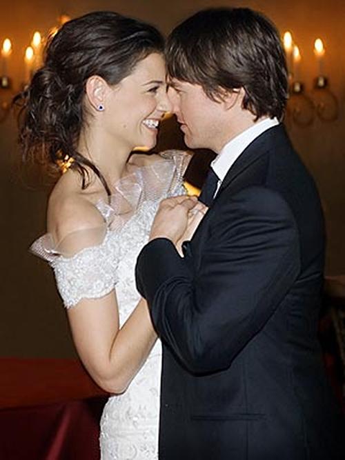 tom 20 najskupljih venčanja   drugi deo