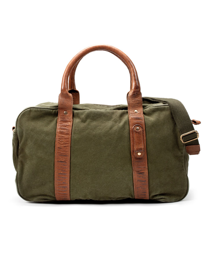 torba 1 Men & bags