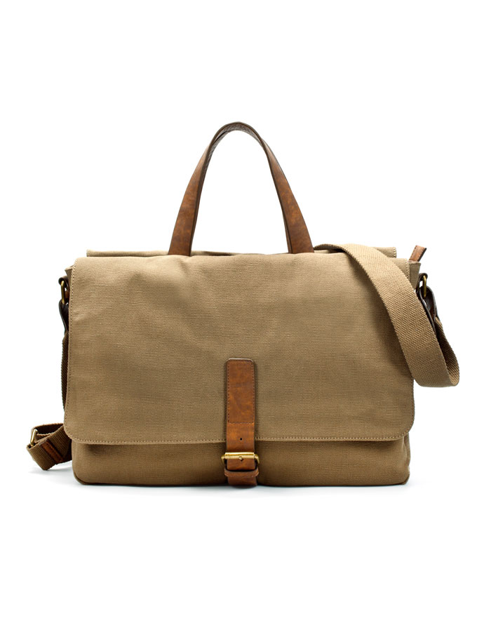torba 4 Men & bags
