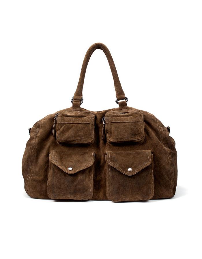 torba 9 Men & bags